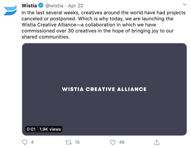 Wistia-CreativeAlliance