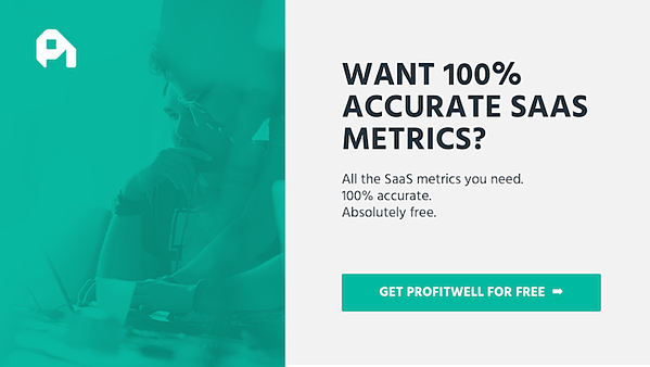 accurate-SaaS-metrics-big-1