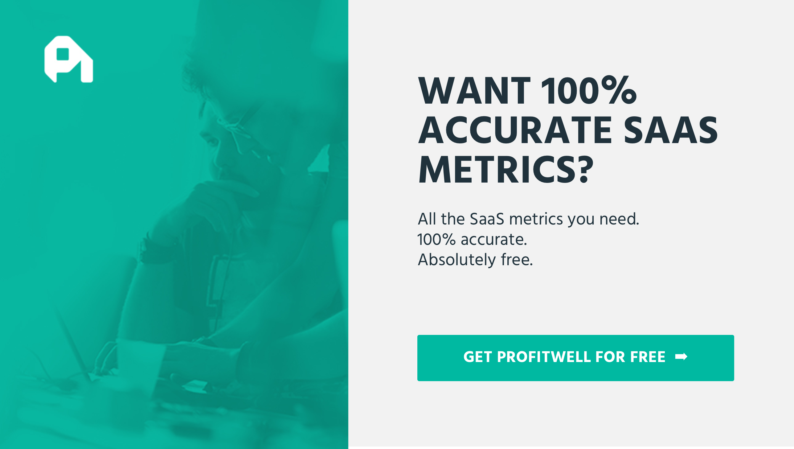 accurate-SaaS-metrics-big.png