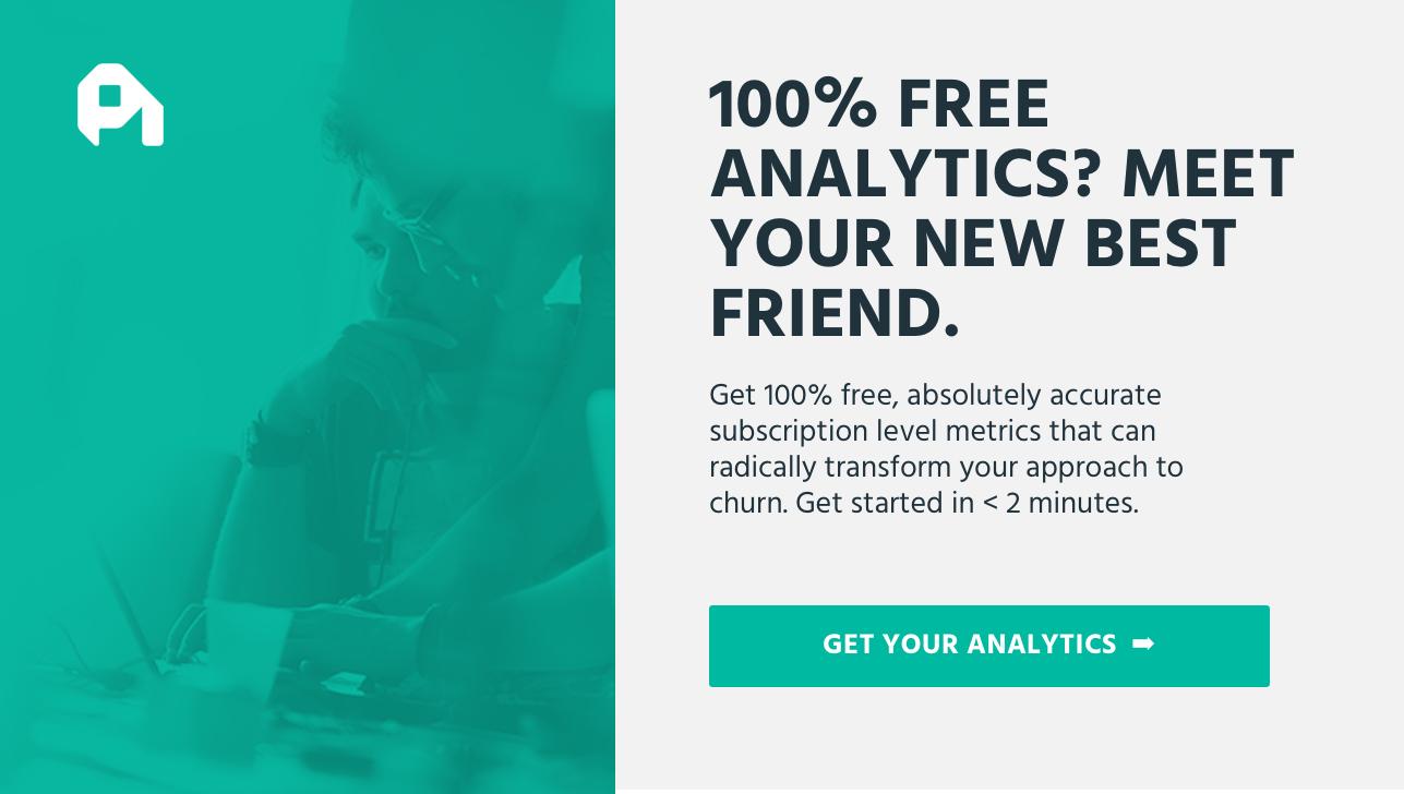 analytics inline big.png