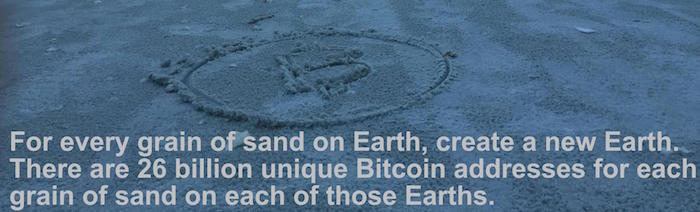 bitcoinearthsand.jpg