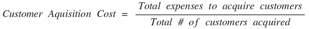 daum_equation_CAC.png