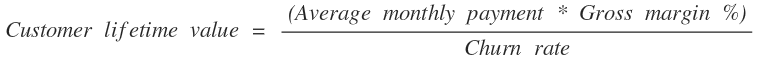 daum_equation_LTV fixed.png