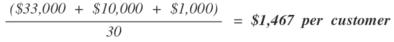 daum_equation_mistake 7.png
