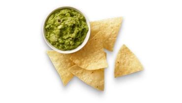 chips-quac