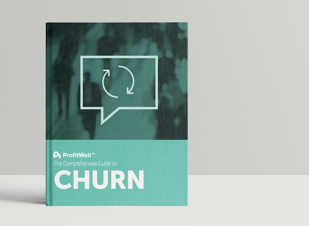 Churn Guide