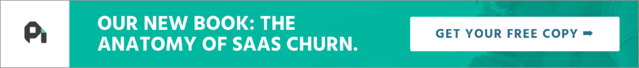 churn-ebook-inline.png