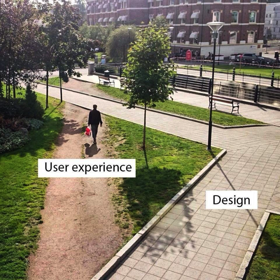 desire-path-usability (1).png