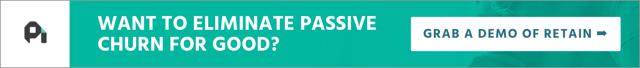 eliminatepassivechurn-inline.png