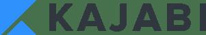 kajabi-logo-wide