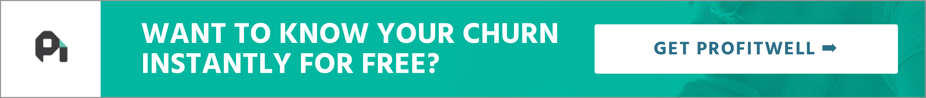 knowyourchurninline.png