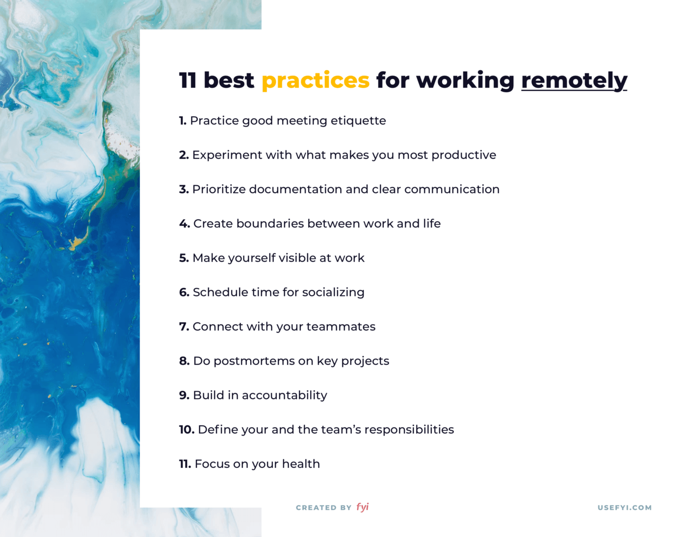 list-of-remote-best-practices-1400x1095