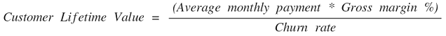 ltv equation.png