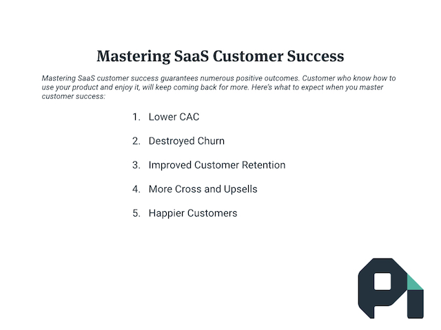 masteringSAAScustomersuccess.001