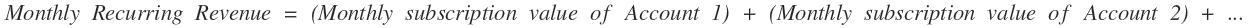 mrr equation.png