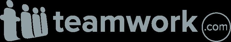 TeamWork.com