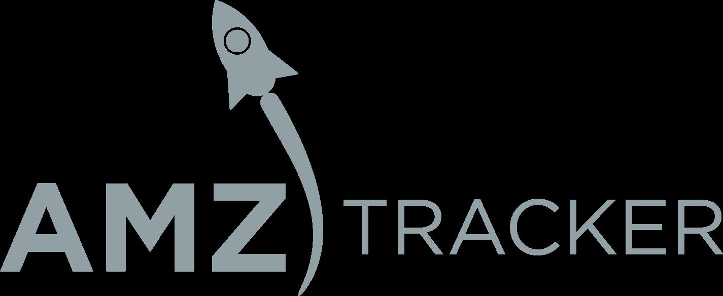AMZ Tracker