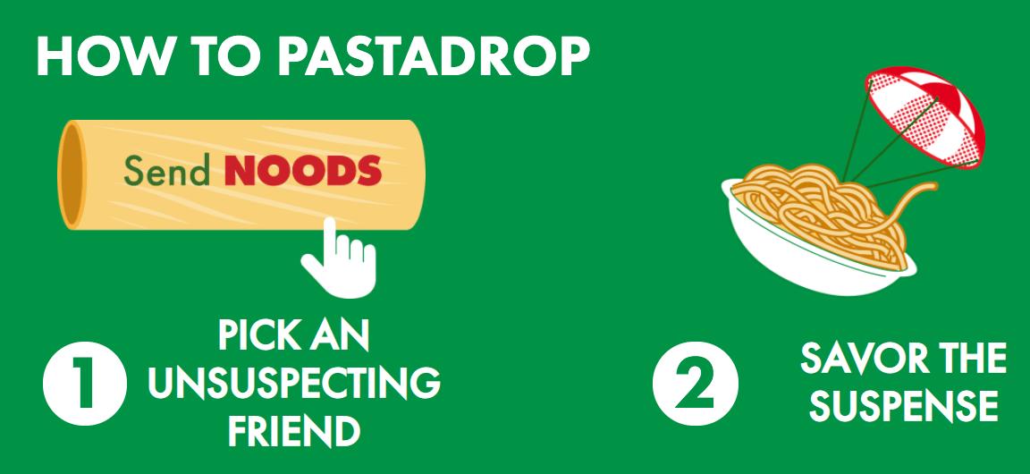 pasta_drop-1