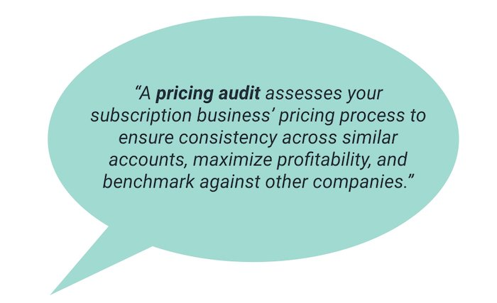 pricing_audit_bubble.001