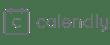 calendly-logo1 (1)