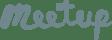 logo-meetup-2x
