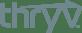 logo-thryv-2x