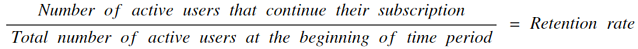 retention rate equation-2.png