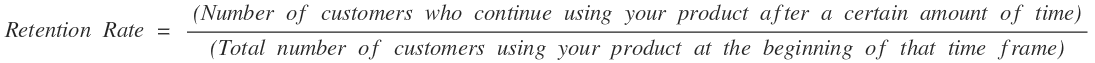 retention rate equation.png