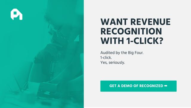 saas-revenue-recognition-big.png