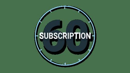sub60_logo_v1_720