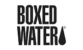 Boxed Water Expands its Product Assortment