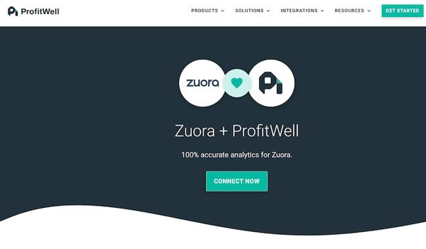 zuora+PW